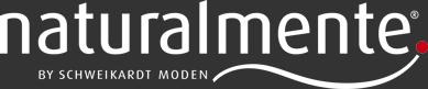 S.Schweikardt-Moden GmbH